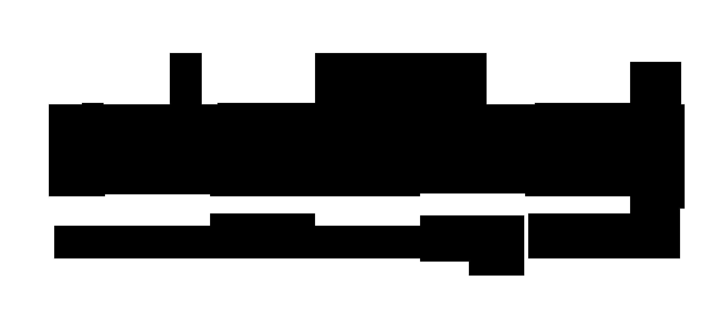 abalico